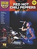 Drum Play Along: Volume 31: Red Hot Chili Peppers