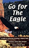 Go for the Eagle!, Nancy Hoch and Dean Hoch, 0882905848