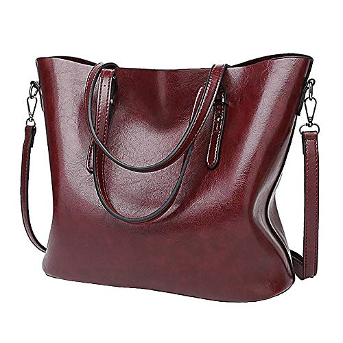 Coocle Sac fille fille Rouge Sac Coocle Rouge XT588dqw
