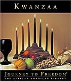 Kwanzaa, Amy Robin Jones, 1567667198