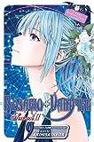 Rosario+Vampire: Season II, Vol. 9 by Akihisa Ikeda (2012-07-03)