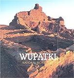 Wupatki National Monument, Susan Lamb, 1877856479