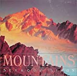 Mountains, Seymour Simon, 068811041X