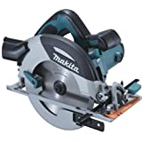 Makita HS7100 110 V 190 mm Circular Saw without Riving Knife