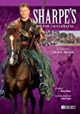 Sharpe's Set Five - Waterloo (3 Disc Set)
