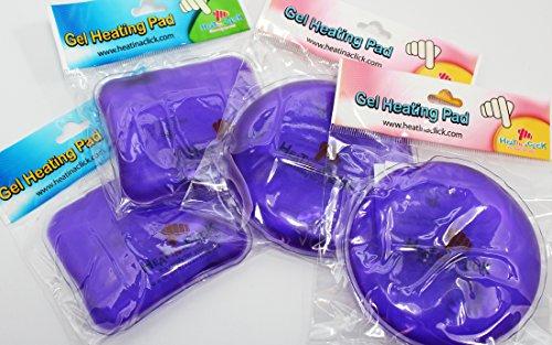 Hand Warmers, (Baker's Dozen 13 pack) Reusable & Portable