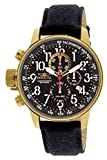 Invicta Men's 1515 I Force Collection...