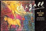 Chagall, Running Press Staff, 0894718061