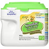 Similac Omega Powder Step 2, 658g