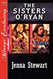 The Sisters O'Ryan, Jenna Stewart, 162241747X
