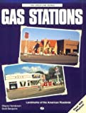 Gas Stations (Crestline Series)