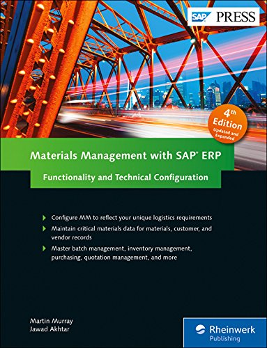 materials-management-with-sap-erp-functionality-and-technical-configuration-sap-mm-4th-edition-sap-p