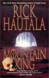 The Mountain King, Rick Hautala, 0843948876