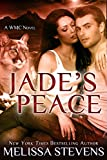 Jade's Peace (White Mountain Chanat Book 2)