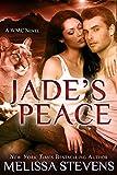 Jade's Peace (WMC)