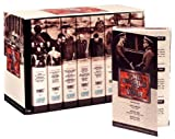 The World At War - 9 Volume Gift Set [VHS]