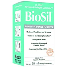 Biosil (30mL) Brand: WomenSense