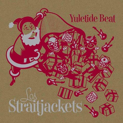Yep Roc Records (Jingle Bells)