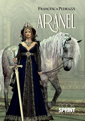 Cavalier King Charles Spaniel - LUDOVIKA AMERICAN DREAM-TR_COPY