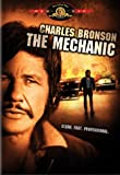 Mechanic,the [1972] [Edizione: Germania]