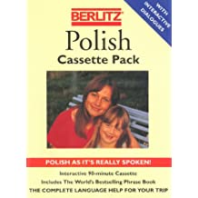 Polish Cassette Pack P *83[Op]