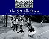 The 521 All-Stars, Frye Gaillard, 1573590207