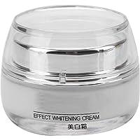 30g Crema Hidratante Arbutin, Antiarrugas | Antimanchas | Crema Hidratante para la Cara | Reafirmante, Nutre, Repara y Blanqueadora