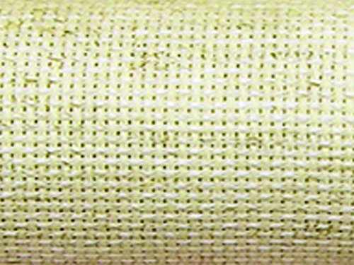 Charles craft charlescraft 14 hpi fiddlers cloth aida for Charles craft cross stitch fabric
