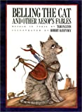 img - for Belling the Cat and Other Aesop's Fables book / textbook / text book