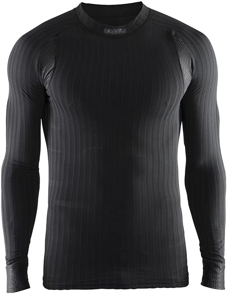 Craft Active Extreme 2.0 Crew Neck Long Sleeve