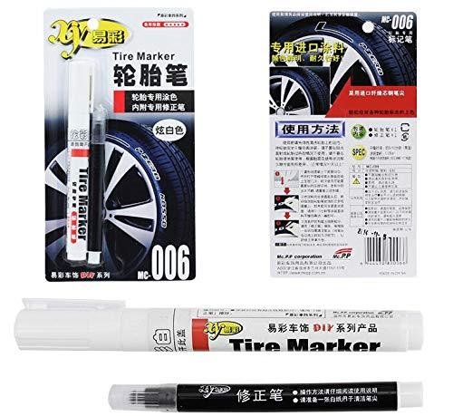 gear marker - 7
