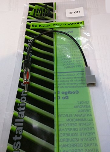 2009-2010-2011-2012-2013-2014-kia-forte-rio-5-rondo-sedona-sorento-soul-antenna-adapter