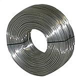 18 Gauge Annealed Mechanics Wire (Old 20103)5#