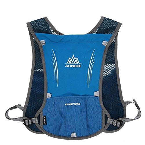 Docooler Premium Reflective Backpack Visibility product image