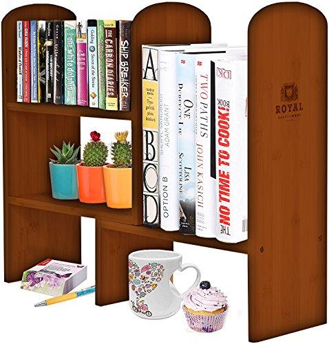 desk display shelf - 6
