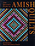 amish quilting books - The Quilter's Guide to Amish Quilts