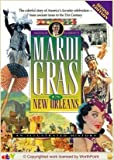 Mardi Gras in New Orleans, Arthur Hardy, 0930892623
