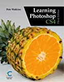 Learning Photoshop CS4, Pete Watkins, 1605251682