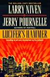 Lucifer's Hammer, Larry Niven and Jerry Pournelle, 0345421396