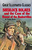 Sherlock Holmes and the Case of the Hound of the Baskervilles, Arthur Conan Doyle, 1596792507