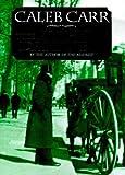 The Angel Of Darkness: Number 2 in series (Laszlo Kreizler & John Schuyler Moore)