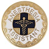 Prestige Medical anesthesia Assistant, 0.2 Ounce