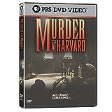 American Experience - Murder at Harvard