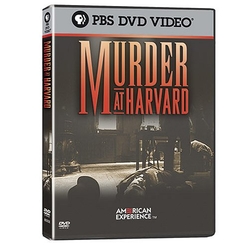 American Experience - Murder at Harvard by PBS
