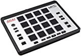 Best Daw Controllers - Akai Professional MPC ELEMENT DAW Controller Review