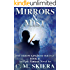 Mirrors & Mist (The Oxbow Kingdom Trilogy Book 2)