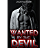 Wanted By The Devil (Motorcycle Club Romance, New Adult Romance): Devil's Riders