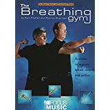 Breathing Gym Book