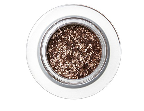 Peripera Wholly Deep Jewel Pot Shadow 0.1 Ounce 08 Sweet and Edgy Girl