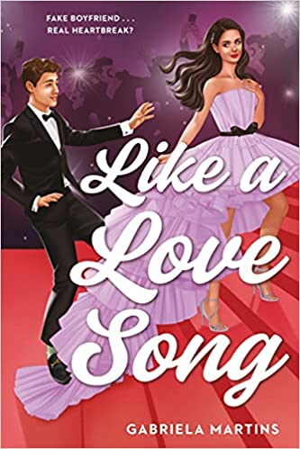 WoW #215 – Like a Love Song